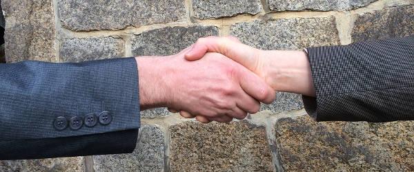 mejores tacticas negociacion