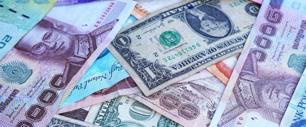 relacion idiomas salario