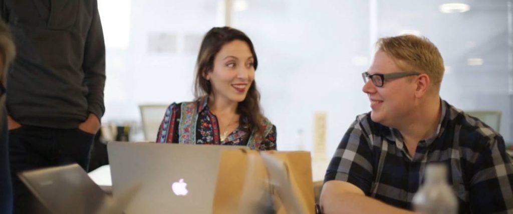 aprendizaje in company idiomas