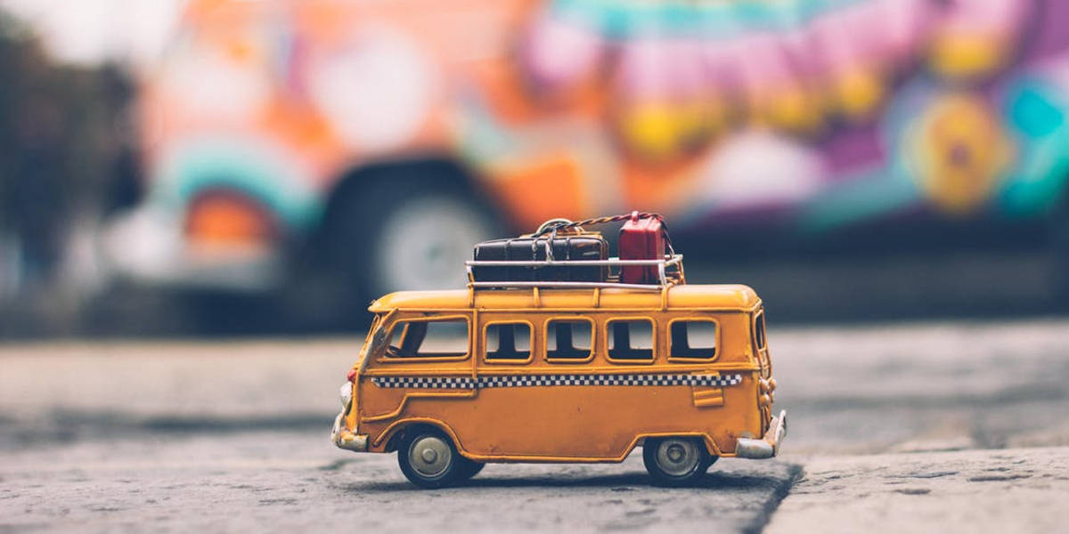 aprender idiomas sin viajar