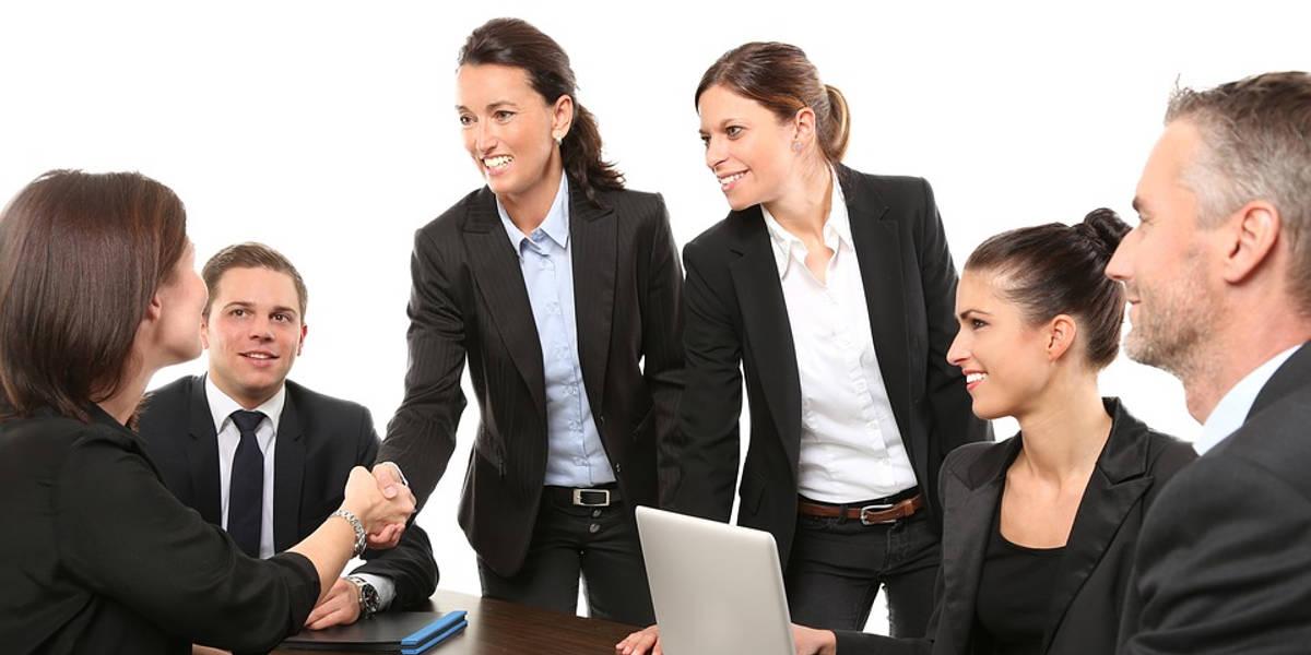 seleccion ejecutivos idiomas