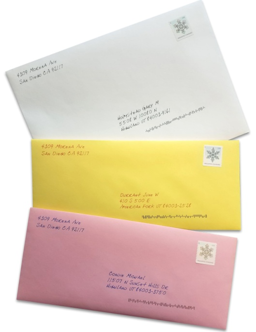 colored-envelopes.jpg